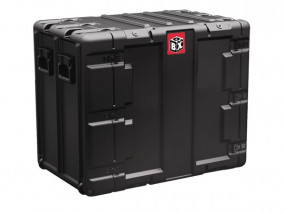 Hardigg Rack Mount Case BlackBox-14U