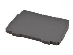 Bottom cushion for Systainer T-Loc I-V