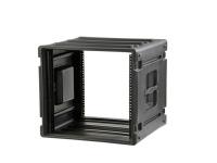 SKB Roto Rack Case 19
