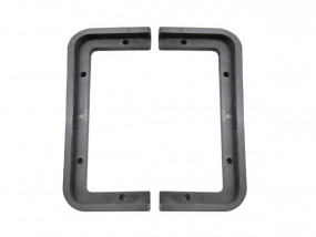 Insert frame for Peli Case 1430