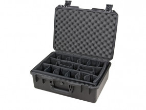Storm Case iM2600 with divider set