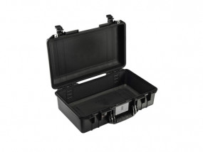 Peli Air Case 1525 leer