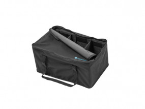 Inner bag for Zarges Mobile Box K424 XC 60 l
