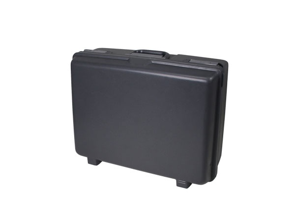 Protector Case PP-Blitz II Foam