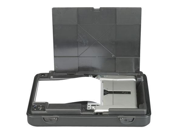 Notebook-Koffer ComproCase für Canon iP100