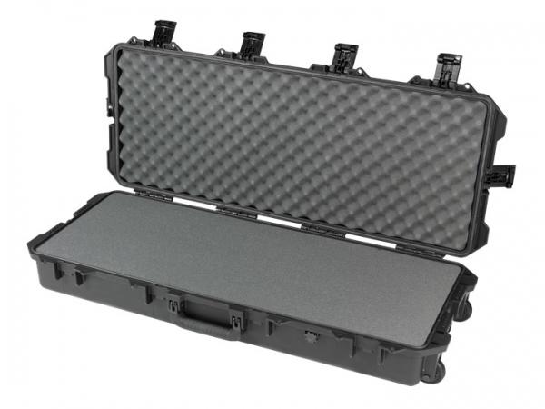 Storm Case iM3100 con schiuma