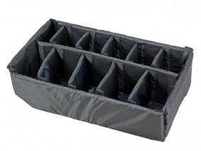Trennwand-Set für Storm Case iM2500