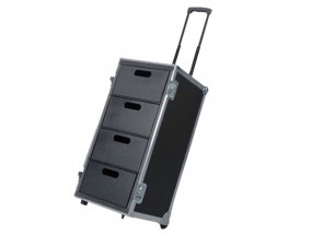 Drawer Case Pack Case 4TRE