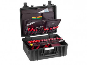 GT Protective Tool Case 4419 PTS
