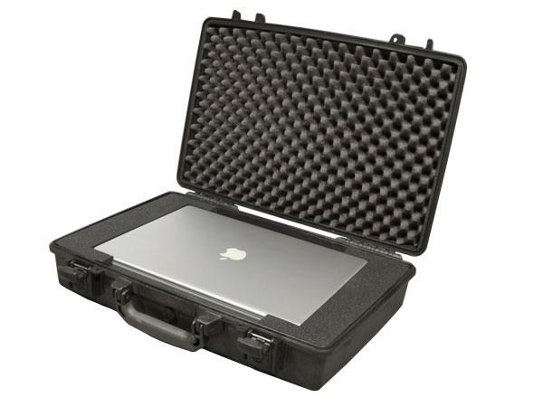 Ohne Macbook