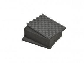 Foam Inlay for Peli 1150