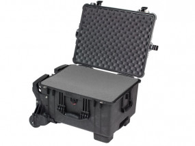 Peli Case 1620M Mobility with foam