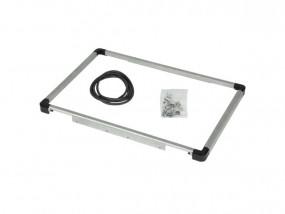 Bezel-Kit Deckel für Peli Storm Case iM2600