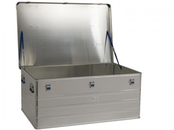 ALUTEC Aluminiumbox INDUSTRY 425l