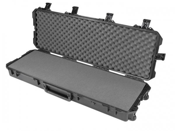 Storm Case iM3200 mit Schaumstoff