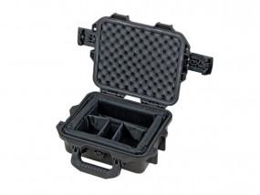 Storm Case iM2050 with divider set