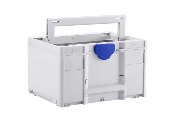 Systainer3 ToolBox M237