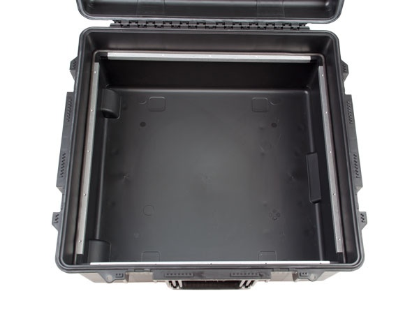 Bezel-Kit Boden für Peli Storm Case iM2875