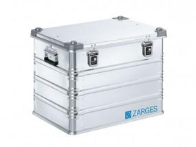 Aluminium Universal Box K470 116 l