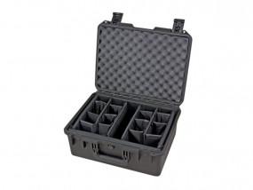 Storm Case iM2450 mit Trennwand-Set