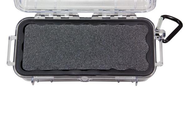 Schaumstoff-Einlage für Peli 1030