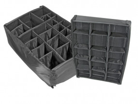 Divider set for Storm Case iM3075