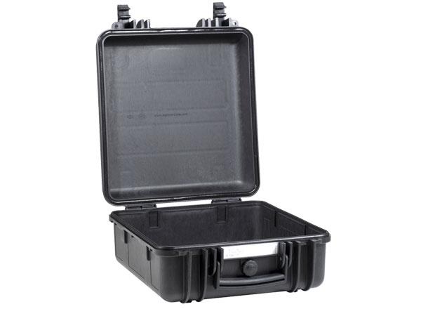 GT Explorer Case 03317W.BE leer