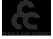 Chicago Cases