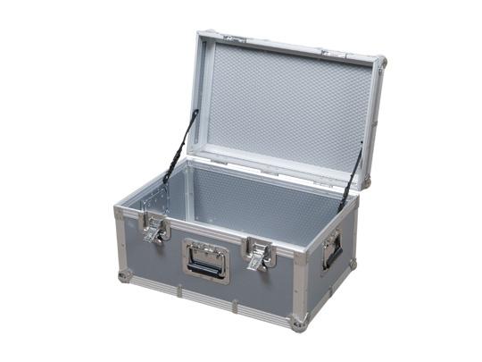 Transportkoffer Ultra-Lite 1