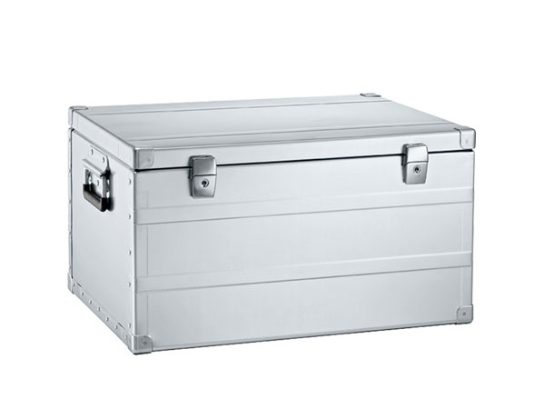 Zarges Aluminium-Transportbox K405 66l