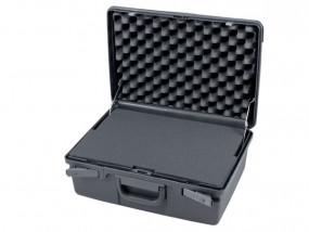 Protector Case PP-Blitz I Foam