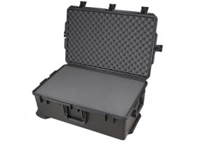 Storm Case iM2950 with foam