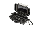 Peli Micro Case i1015 for iPhone