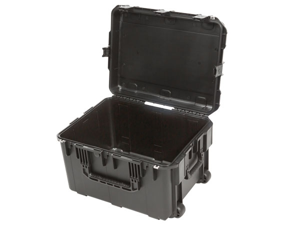SKB 2317-14 iSeries Case empty