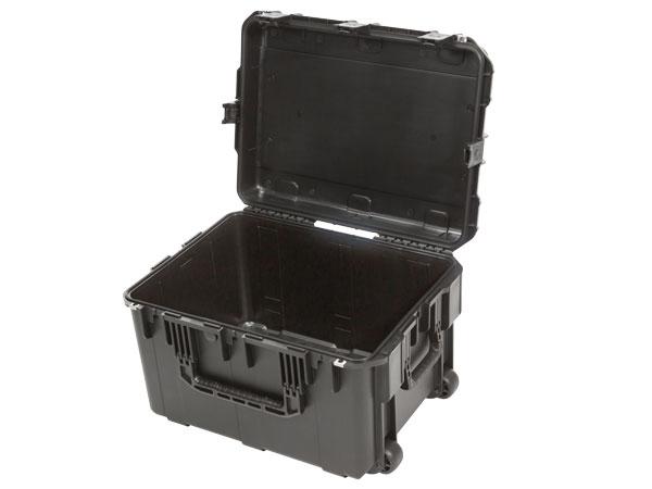 SKB 2317-14 iSeries Case leer