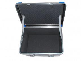 Schaumauskleidung für Aluminiumbox K470 13l