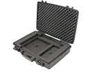 Peli Case 1490 Laptopkoffer für Apple MacBook Pro 15,4""