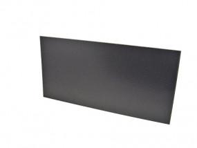 Plastic-Divider Con-Pearl-Plate III