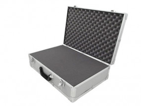 Device case Alu III Profi
