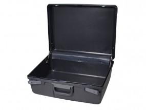 Tool Case PP-Blitz II Empty