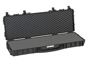 GT Explorer Case 11413.B with foam