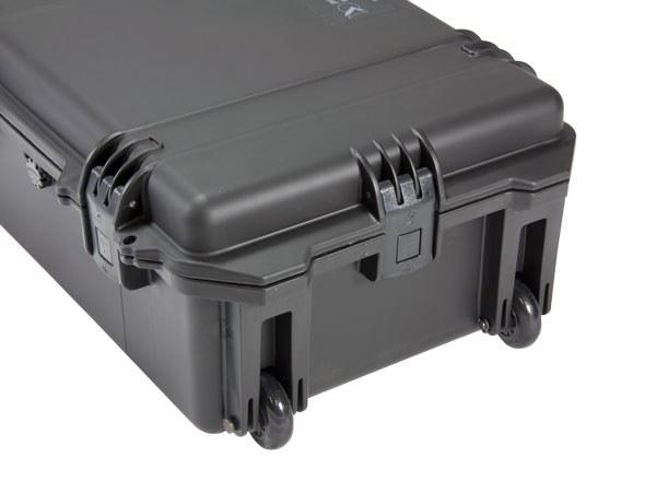 Storm Case iM3220 mit Schaumstoff