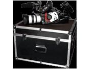 Kamerakoffer