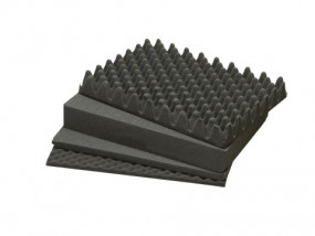 Universal Foam Kit E-V