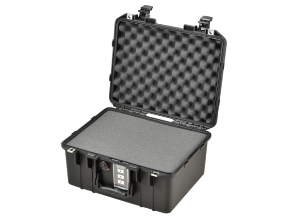 Peli Air Case 1507 Schaumstoff