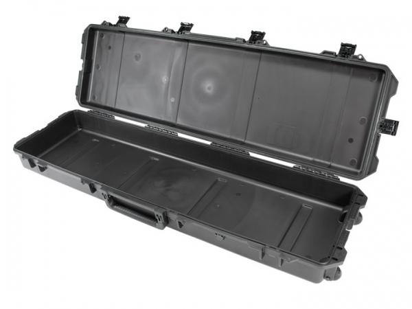 Storm Case iM3300 leer