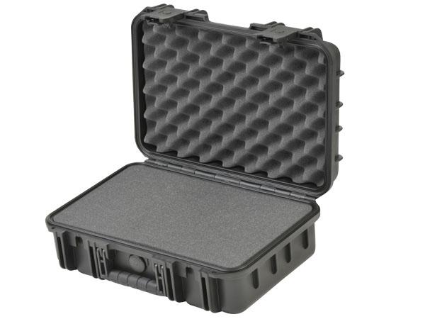 SKB 1610-5 iSeries Case avec mousse prédecoupée
