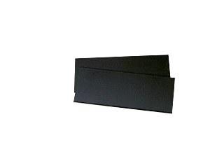 Trennwand-Set für Pack Case 7