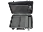 Peli Case 1490 Laptopkoffer Attache