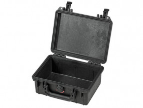 Peli Case 1150 empty